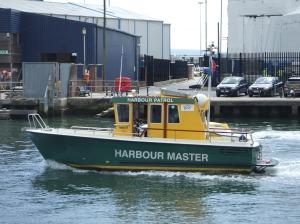 Poole Quay 065
