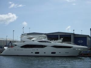 Poole Quay 069