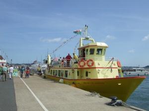Poole Quay 089